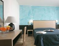 Hotel Anversa