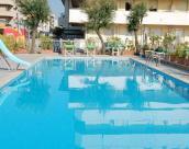 Foto 3 - Family hotel Bellaria Igea Marina