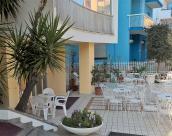 Foto 2 - Hotel Cosmos