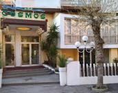Foto 3 - Hotel Cosmos