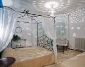 Foto 4 - Family hotel Bellaria Igea Marina