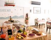Foto 7 - Family hotel Bellaria Igea Marina