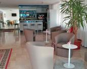 Foto 3 - Hotel Arabesco