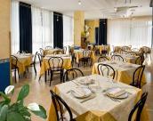 Foto 5 - Hotel Arabesco