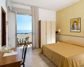 Foto 9 - Hotel Arabesco