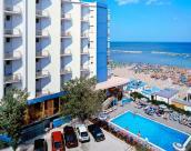 Foto 7 - Hotel Baia Marina