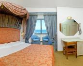 Foto 8 - Hotel Baia Marina
