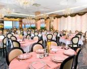 Foto 5 - Hotel Baia Marina