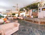 Foto 1 - Hotel Baia Marina