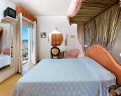 Foto 3 - Hotel Baia Marina