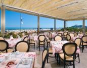 Foto 10 - Hotel Baia Marina