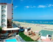 Foto 2 - Hotel Baia Marina