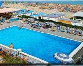 Foto 6 - Hotel Baia Marina