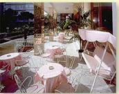 Foto 4 - Hotel Baia Marina