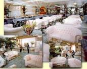 Foto 9 - Hotel Baia Marina