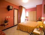 Foto 5 - Hotel Junior