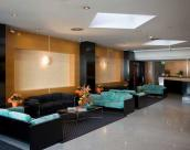 Foto 8 - Hotel Junior