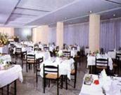 Foto 7 - Hotel Giglio