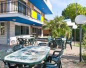 Foto 10 - Hotel Arabesco