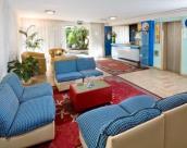 Foto 7 - Hotel Arabesco