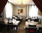 Foto 7 - Hotel Adria