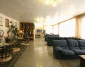 Foto 3 - Hotel Adria