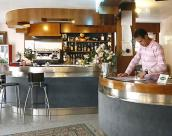 Foto 2 - Hotel Adria