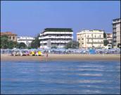 Foto 2 - Hotel Giglio