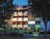 Foto 1 - Hotel Giglio