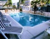 Foto 3 - Hotel Giglio