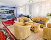 Foto 8 - Hotel Arabesco