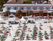Foto 6 - Hotel Arabesco