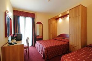 Offerta Maggio 2018 hotel Cesenatico