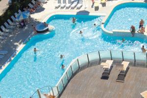 Offerta Family Hotel Milano Marittima ponte 2 Giugno