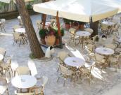Foto 7 - Club Family Hotel Milano Marittima