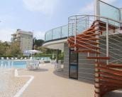 Foto 3 - Club Family Hotel Milano Marittima