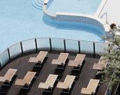 Foto 4 - Club Family Hotel Milano Marittima