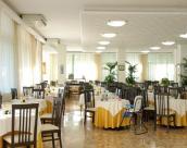 Foto 6 - Club Family Hotel Milano Marittima