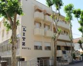Foto 2 - Hotel Litz