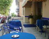 Foto 7 - Hotel Litz