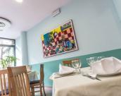 Foto 2 - Family hotel Bellaria Igea Marina