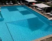 Foto 5 - Family hotel Bellaria Igea Marina