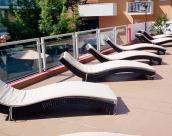 Foto 6 - Family hotel Bellaria Igea Marina