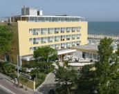 Foto 1 - Club Family Hotel Riccione