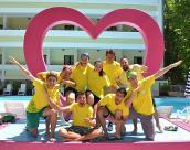 Foto 2 - Club Family Hotel Riccione