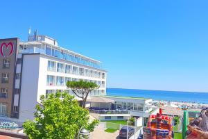 Offerta Maggio 2018 Riccione