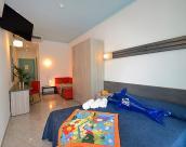 Foto 10 - Club Family Hotel Serenissima Villa Marina di Cesenatico