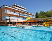 Foto 1 - Club Family Hotel Serenissima Villa Marina di Cesenatico
