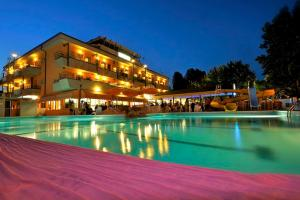 Offerta estate hotel per famiglie