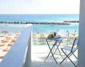 Foto 3 - Hotel & Residence Cavalluccio Marino